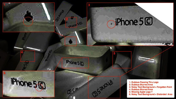iphone-5c-boxes-fake