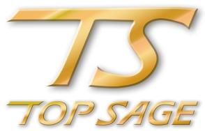 TOP SAGE company website