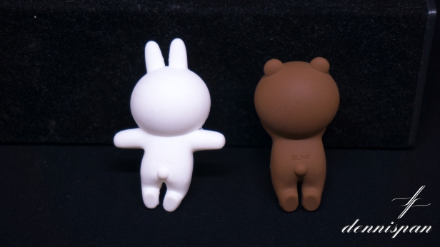 LINE FRIENDS X ARABIA -6